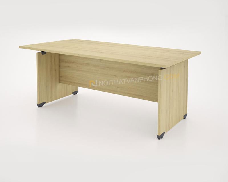 Bàn họp gỗ FMTG1890V