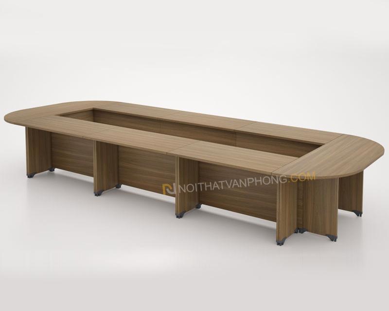 Bàn họp gỗ FMTG4919BD