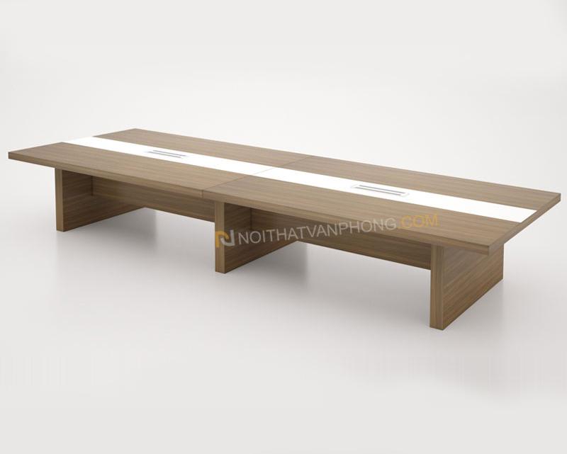 Bàn họp gỗ FMTG4816V