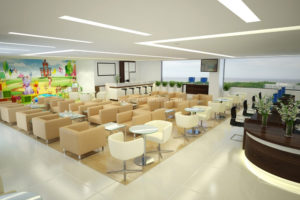 Văn phòng Oto Toyota tại Vinh
