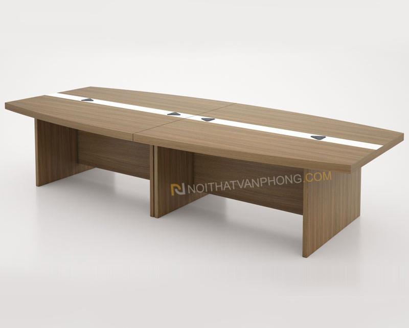 Bàn họp gỗ FMTG3515OV