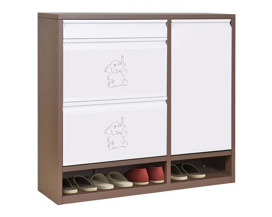 Tủ giày TG05