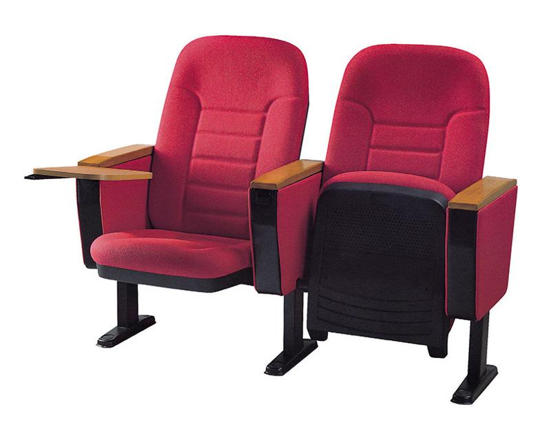 Ghế hội trường FMZ-L16