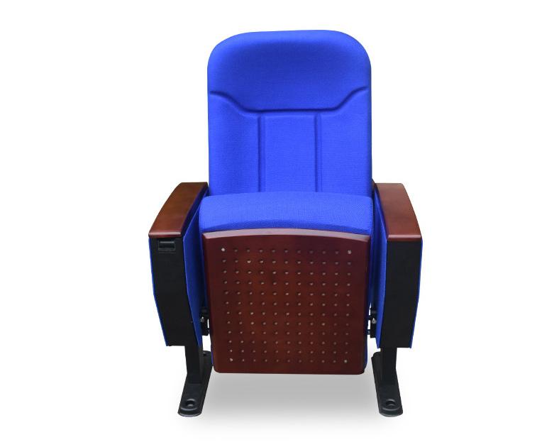 Ghế hội trường FMZ-L17