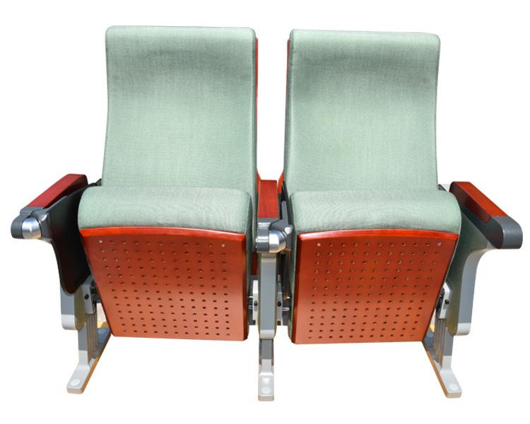 Ghế hội trường FMZ-L27