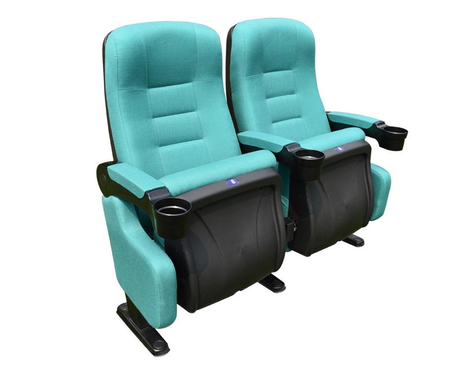 Ghế rạp chiếu FLY02