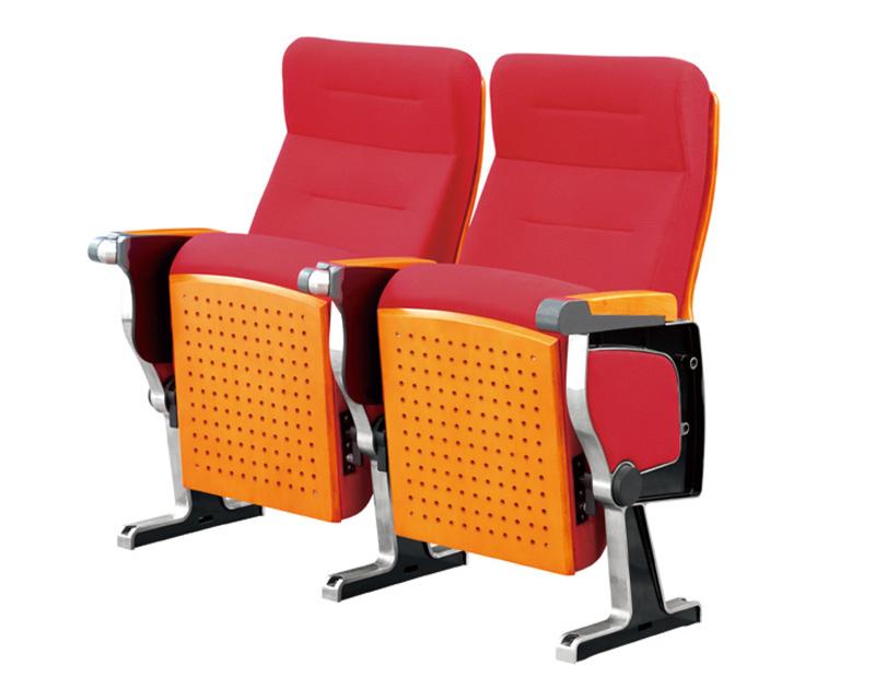 Ghế hội trường FL01