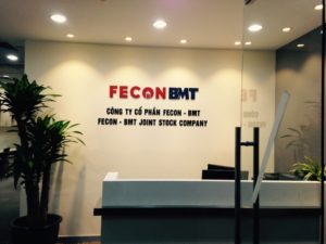 Van phong FECON - MBT (8)