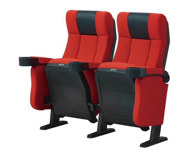 Ghế rạp chiếu FLY05