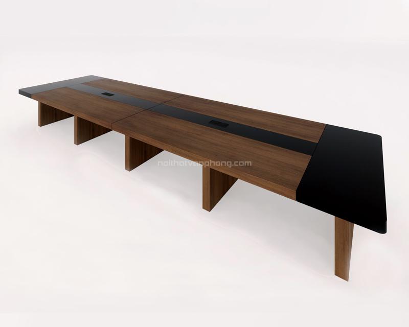 Bàn họp gỗ FMBH6015