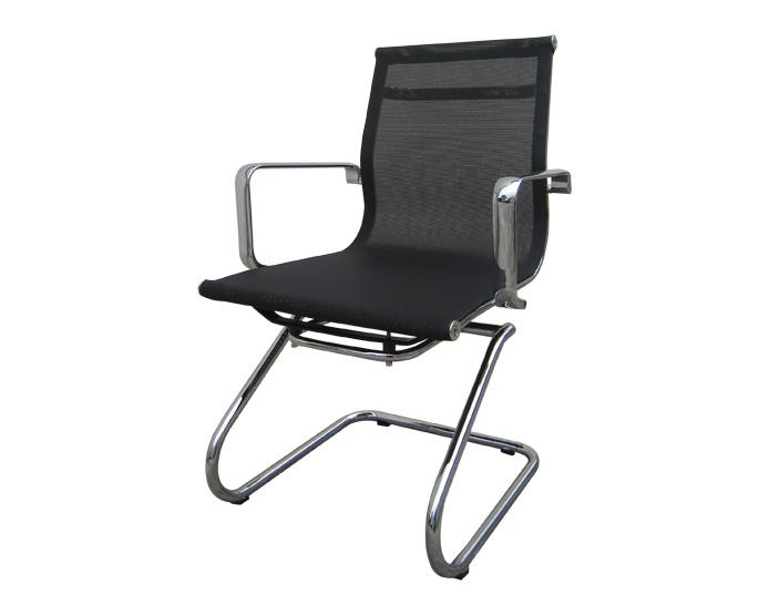 Ghế chân quỳ GL403