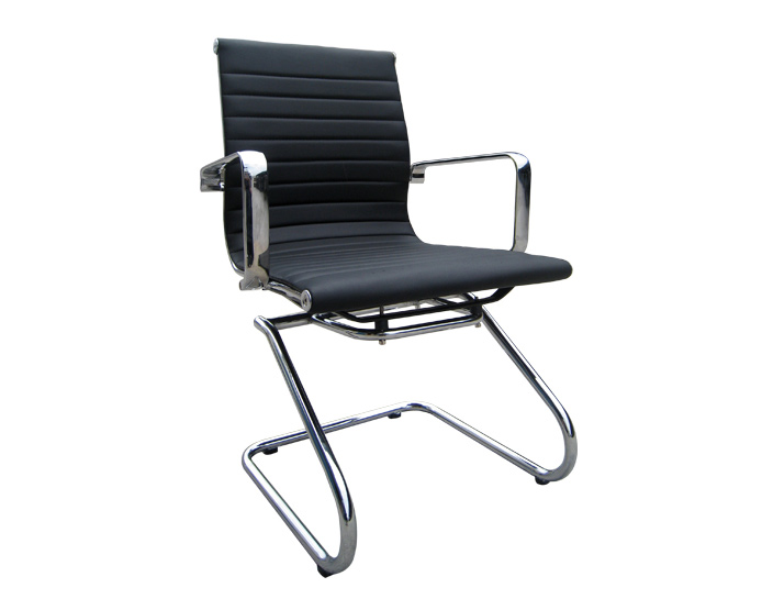 Ghế chân quỳ GL406
