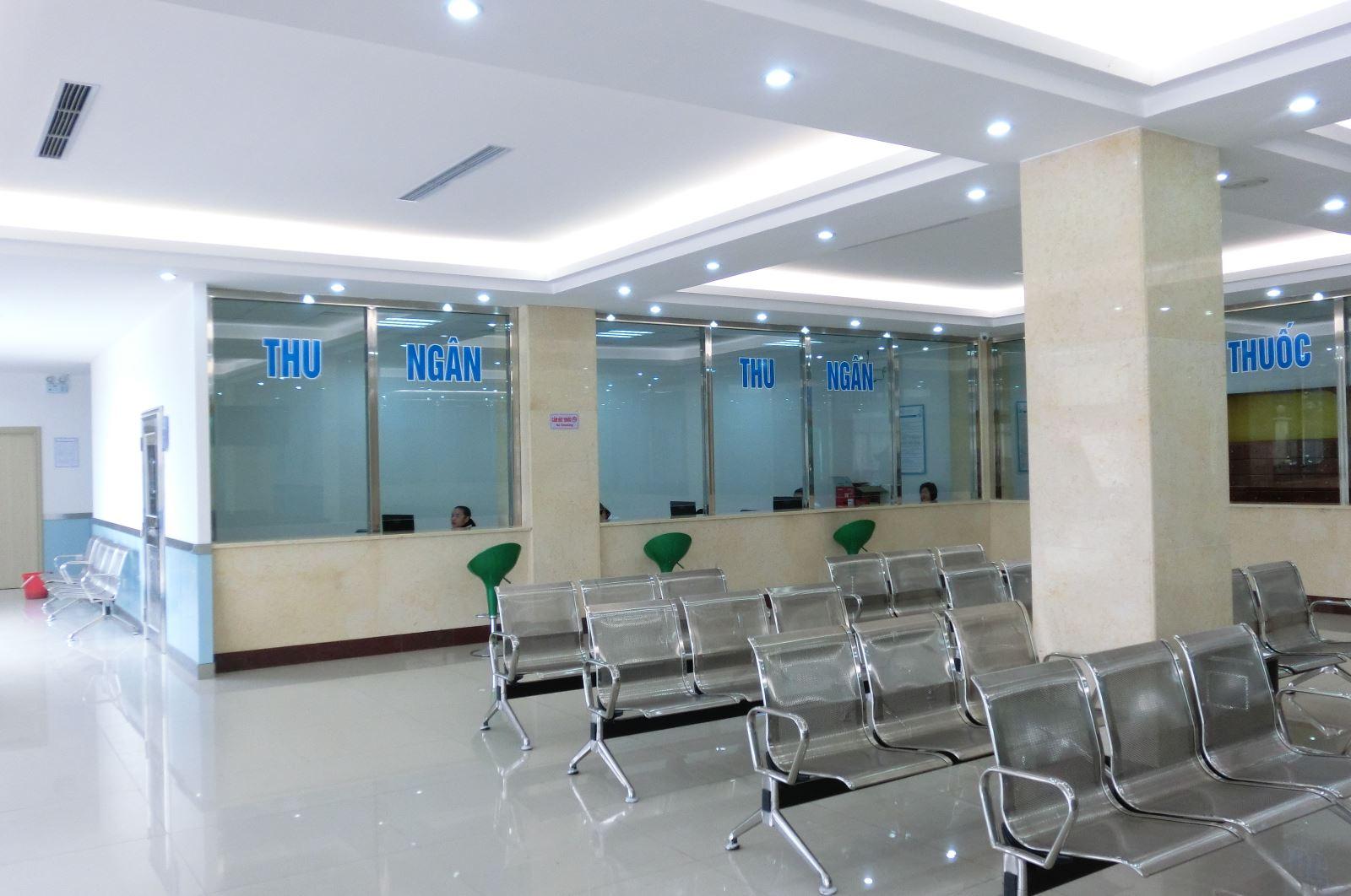 Ghế phòng chờ GPC03-3